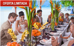 Fall WeddingMoons Group Promotion